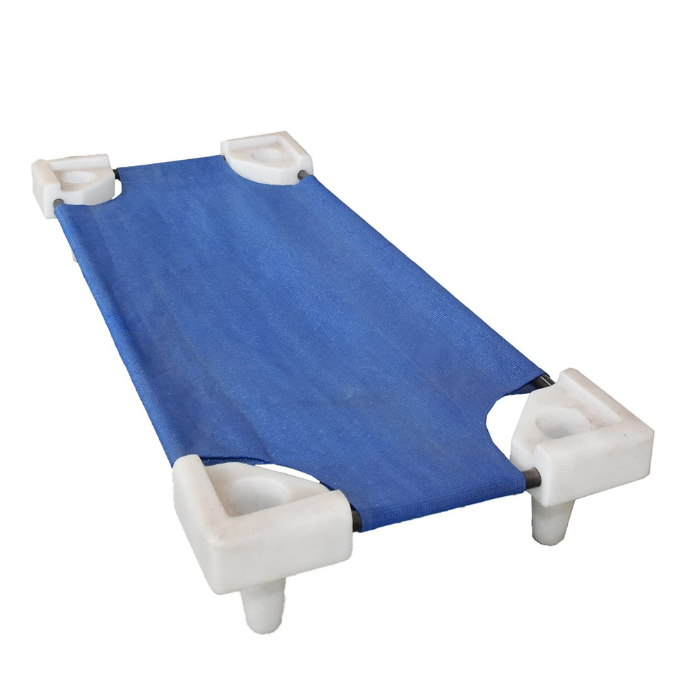Stackable_Bed_1