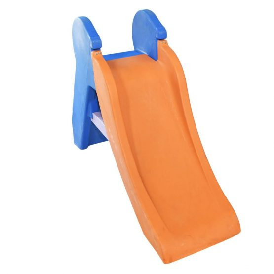 Kids Folding Step and Slide