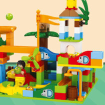 Best Construction Blocks 4