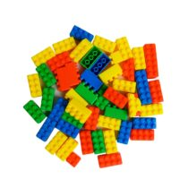Building Blocks for Kids